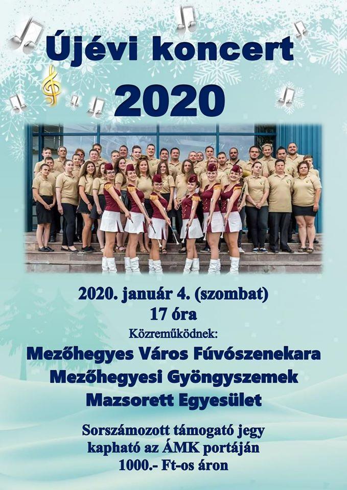 Újévi_koncert_2020