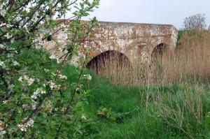 Török híd