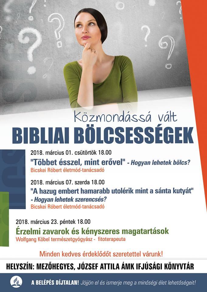 Bibilai_bolcs