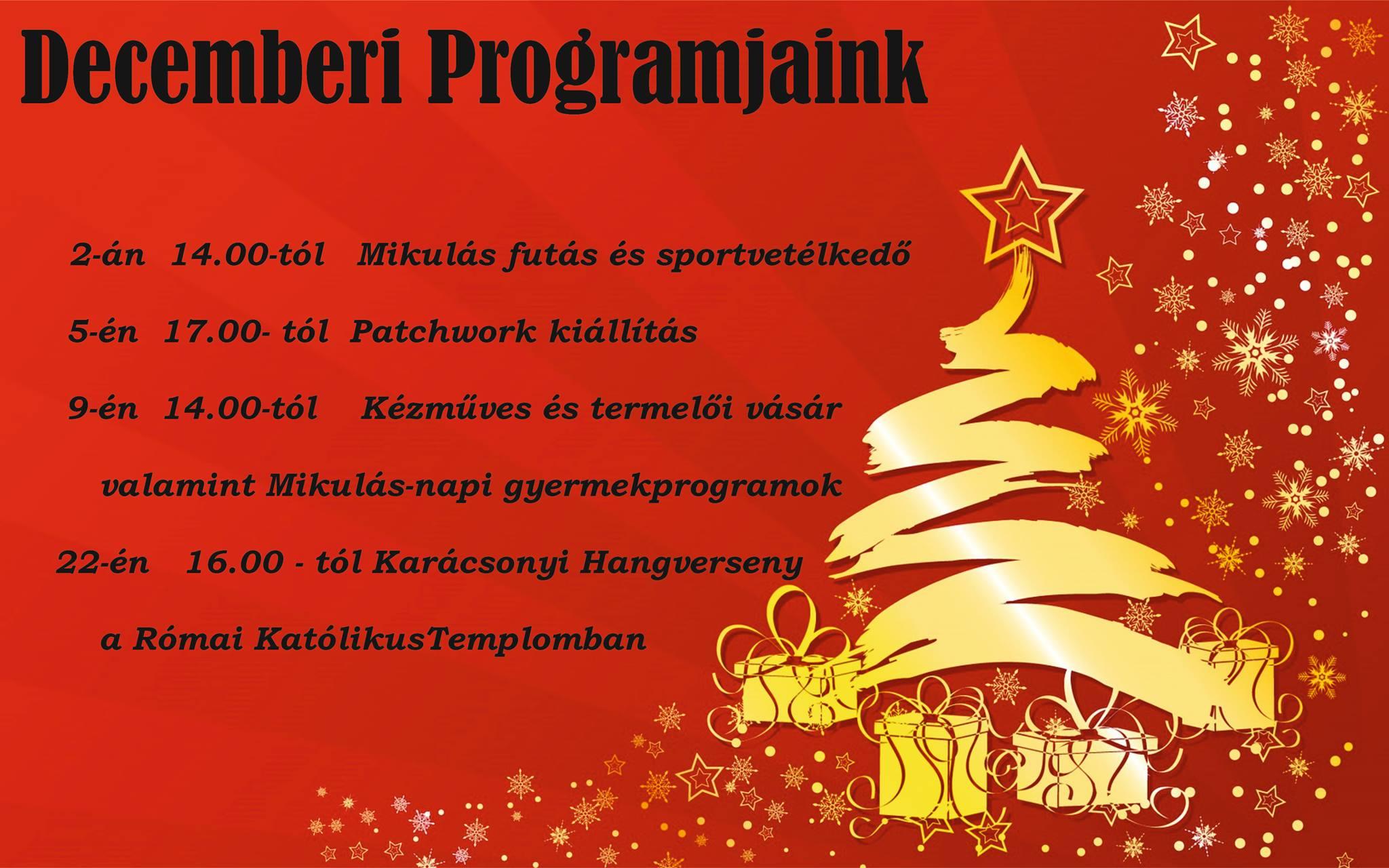 December_Kaszaper