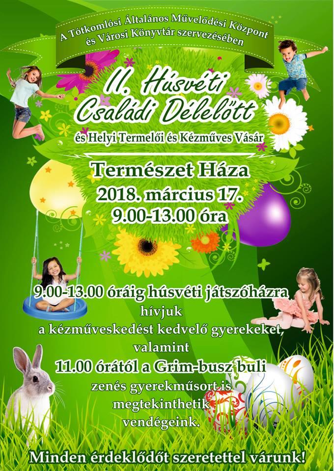 Húsvét_tkomlós