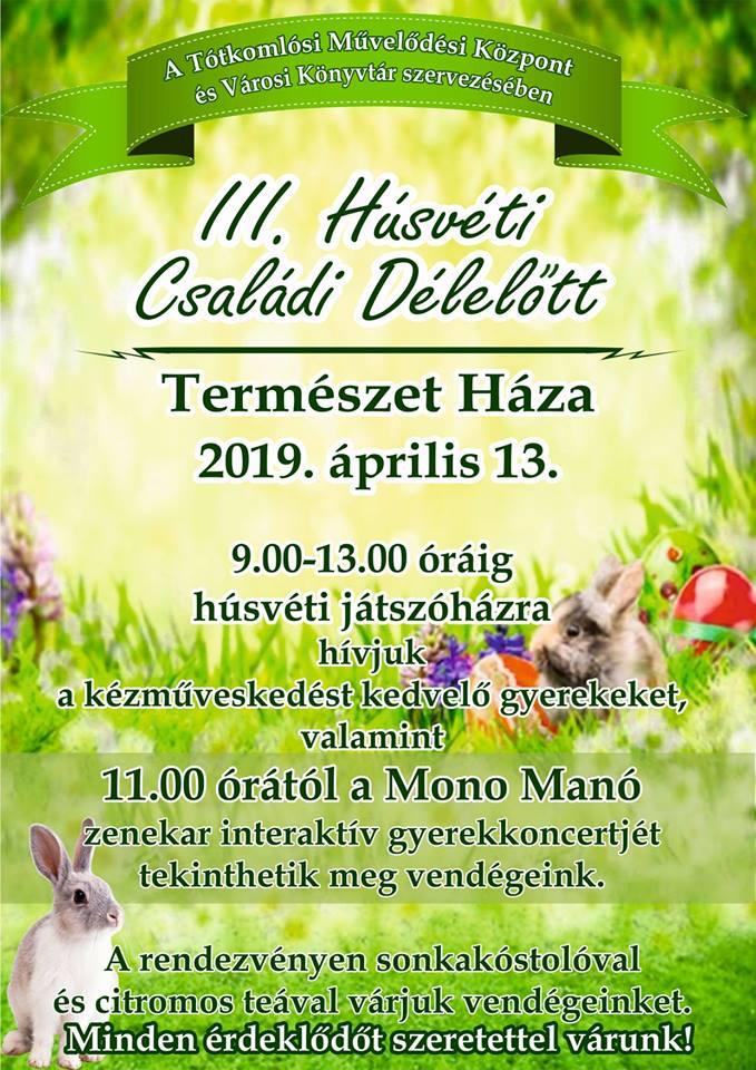 Húsvéti_családi