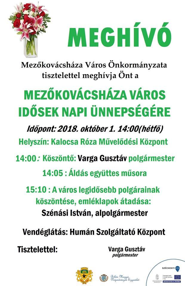 Idősek_mkháza
