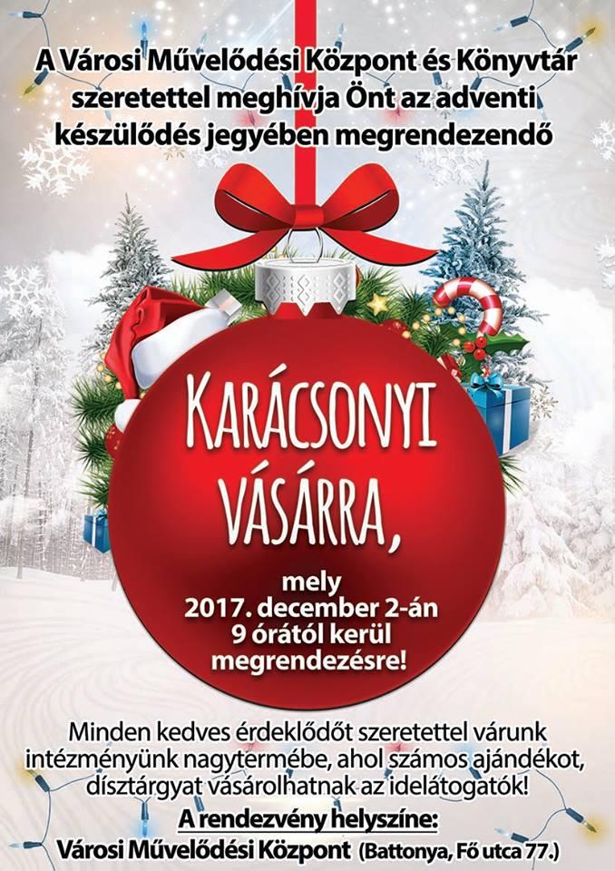 Karácsonyi_vásár_battonya