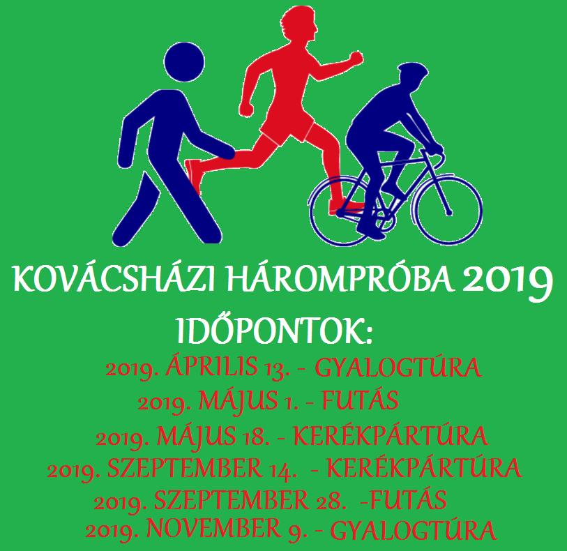 Kovácsházi_3próba_időpontok