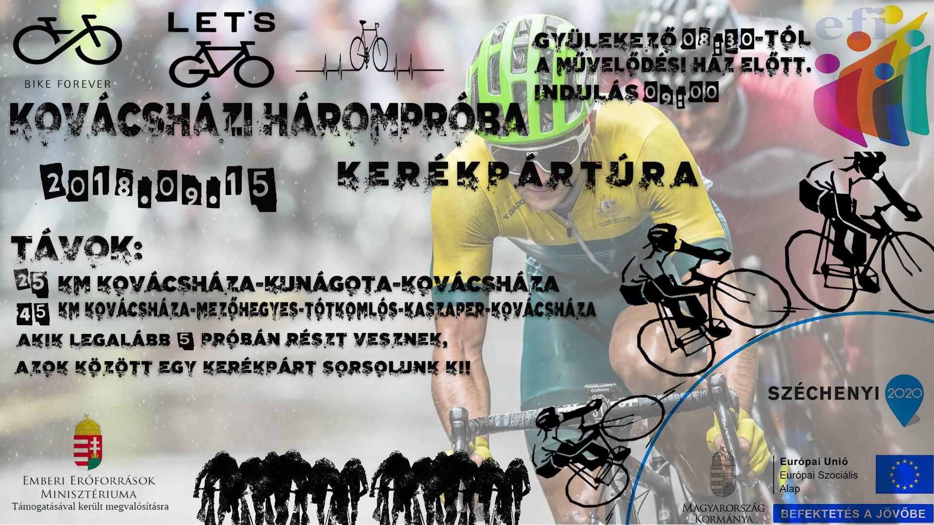 Kovácsházi_Hárompróba_kerékpár