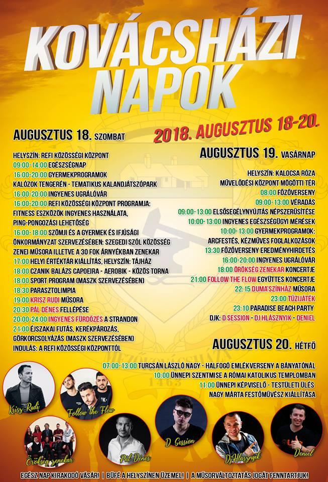Kovácsházi_napok_2018