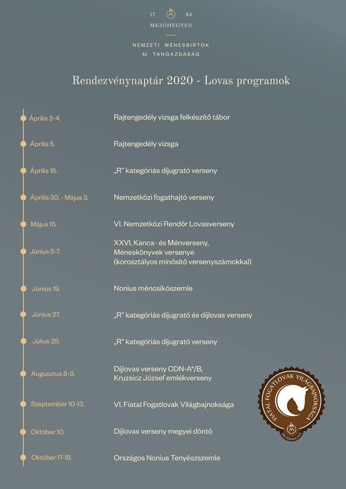 Ménesbirtoki_lovasprogramok