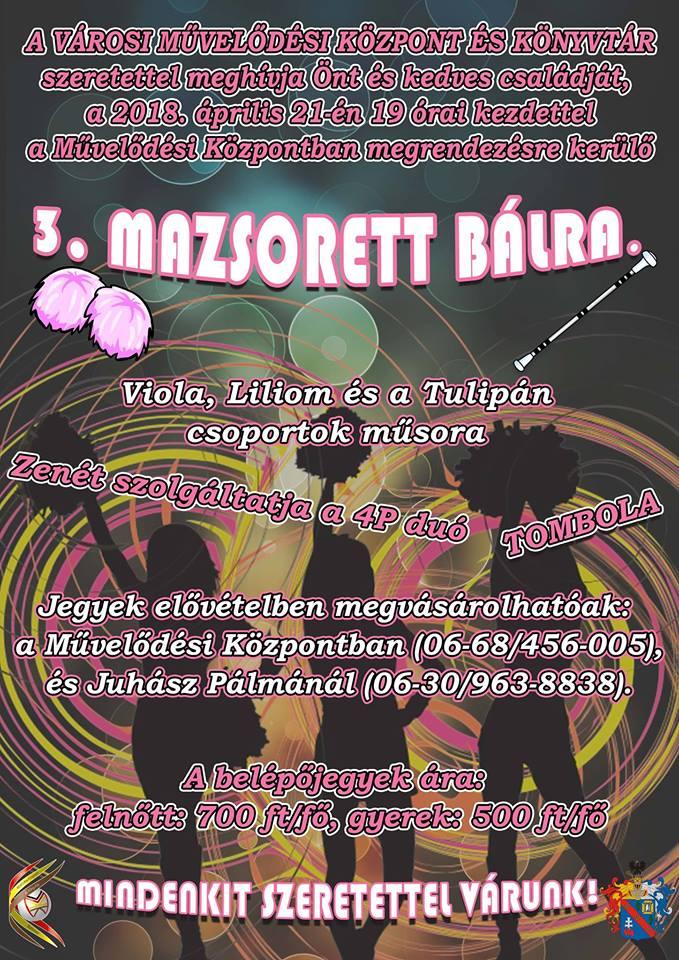 Mazsorett_bál_batt