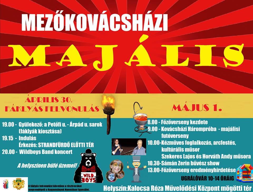 Mezőkov_majális
