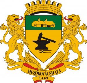 Mezokovacshaza