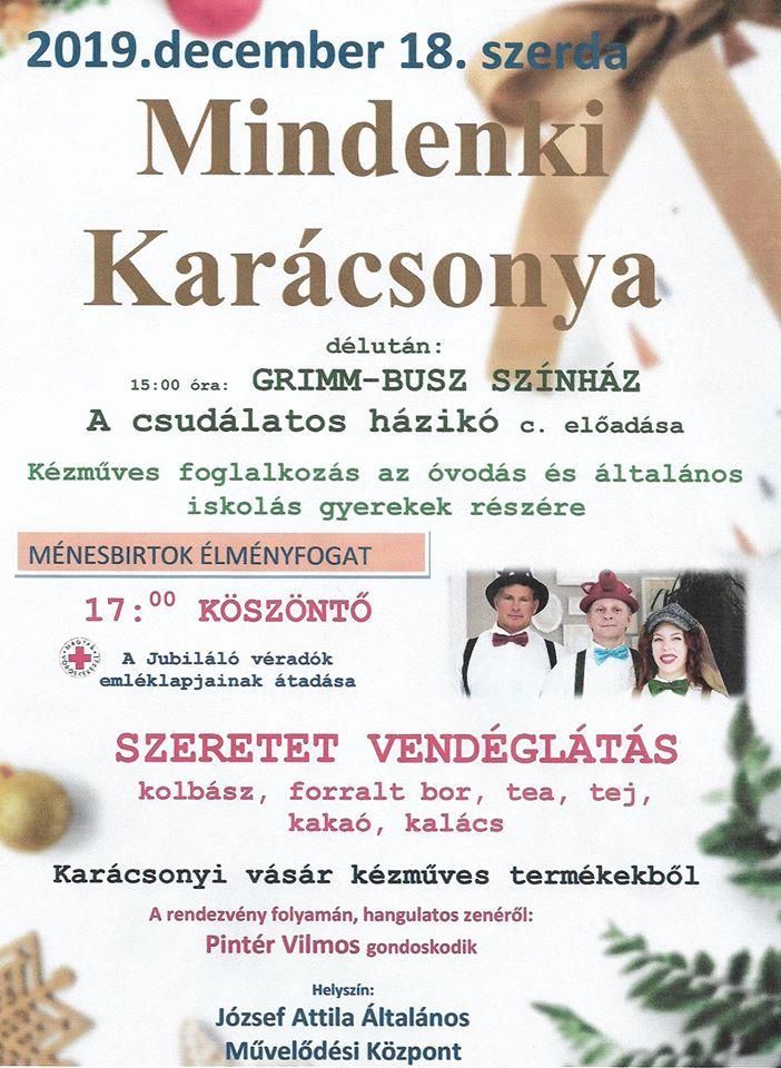 Mindebki_karácsonya