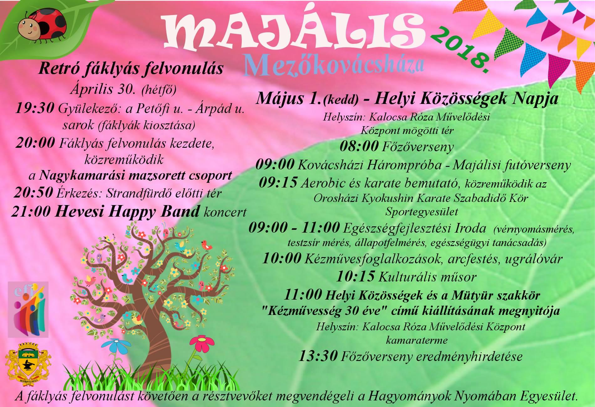 Mkháza_majális