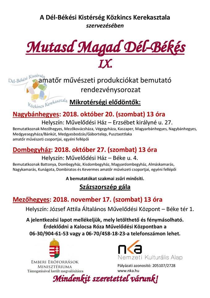 Mutasd_2018