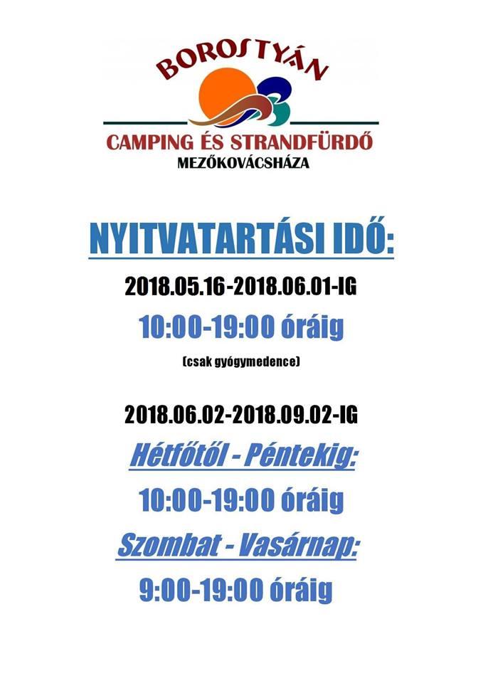 Nyitva_strand