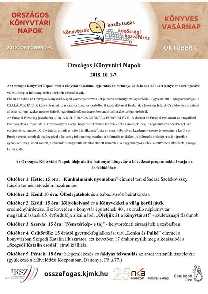 OKN_battonya