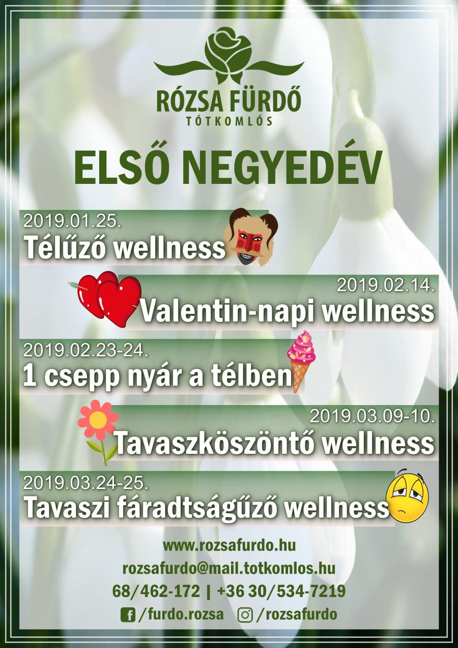 Rózsa_wellness_2019