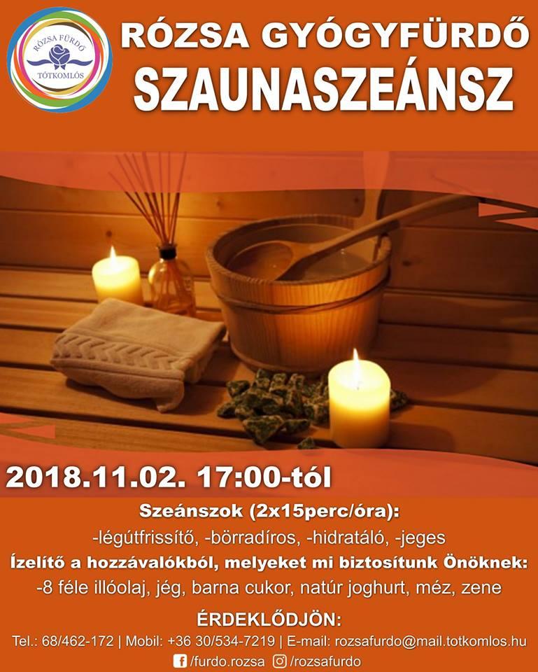 Szauna_szeánsz