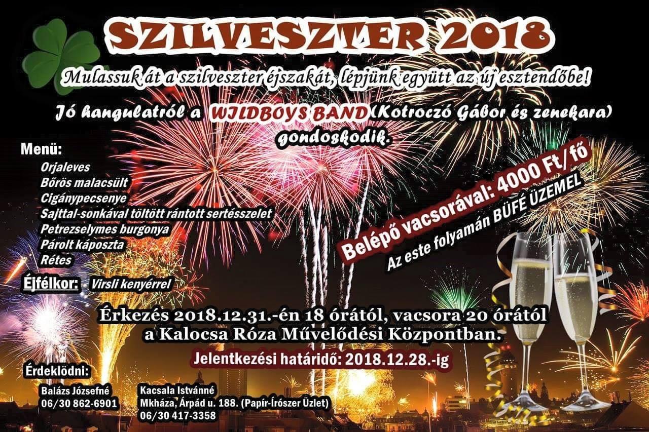 Szilveszter_mkháza