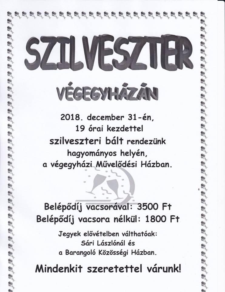 Szilveszter_végegyháza