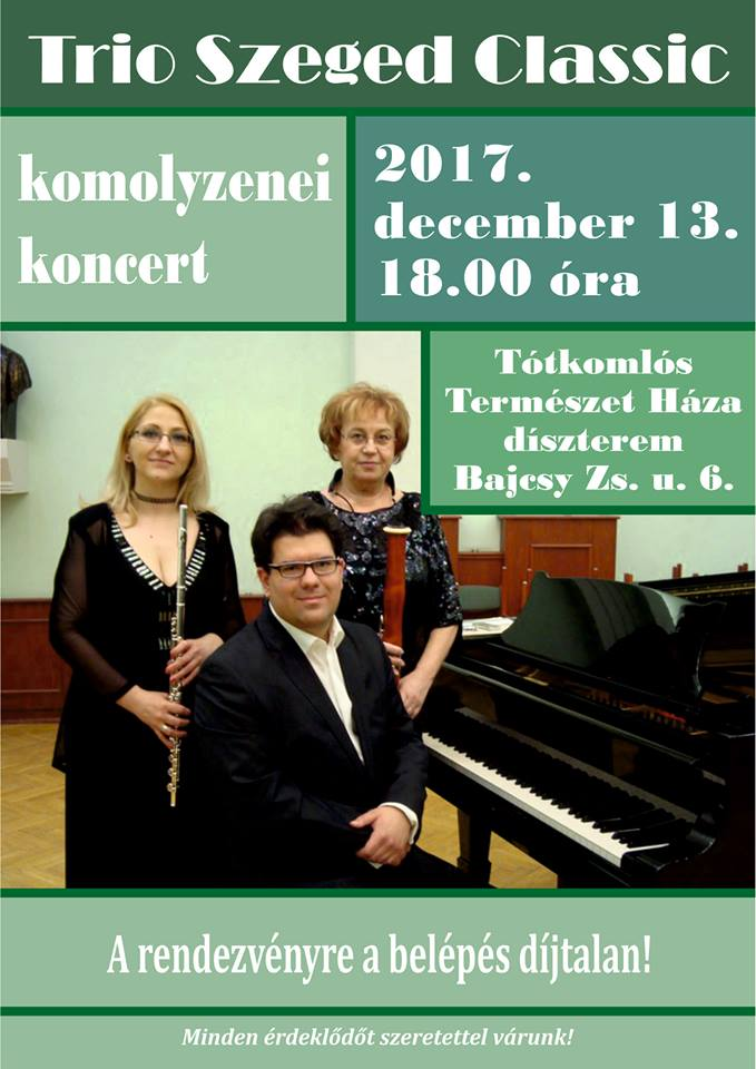 Trio_szeged