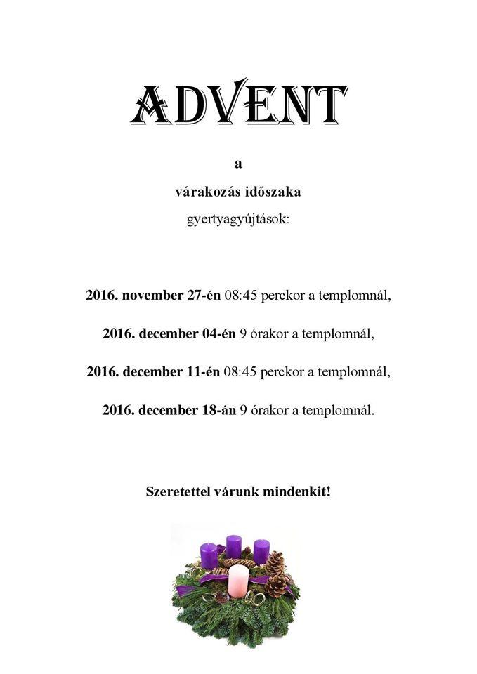 advent_kasz