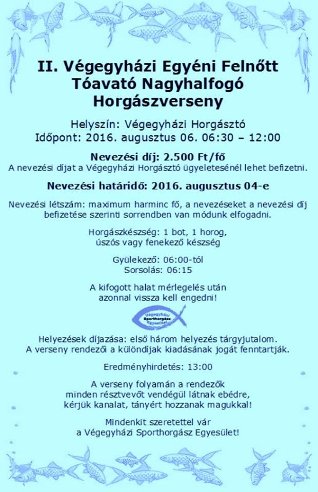 horgaszverseny_vh