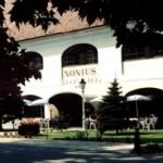 hotel_nonius