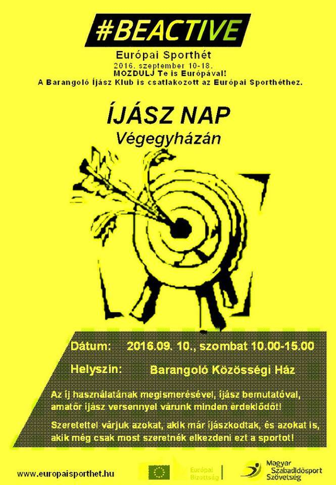 ijasz_nap