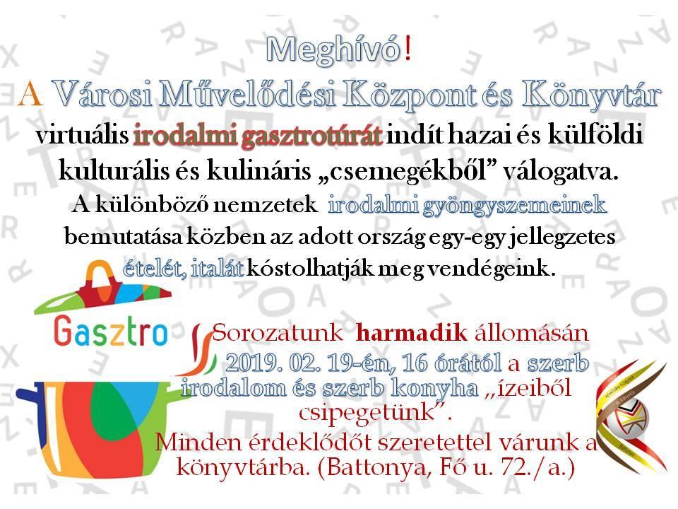 irodalmi_gasztro