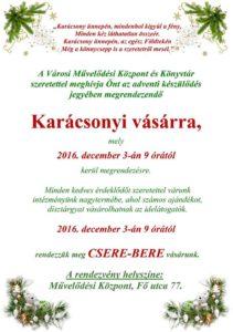 karacsonyi_vasar