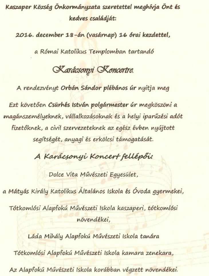 kaszaper_karacsonyi_koncert