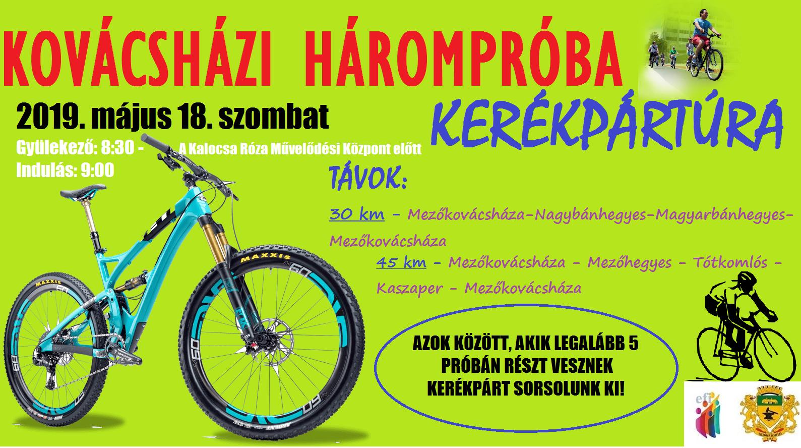 kovácsházi_3próba_kerékpár