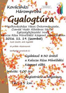 kovacshazi_gyalogtura