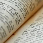 második_kor_25_biblia