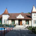Mezőkovácsháza