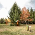 Szabadidő park