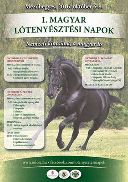 program_lotenyesztesii