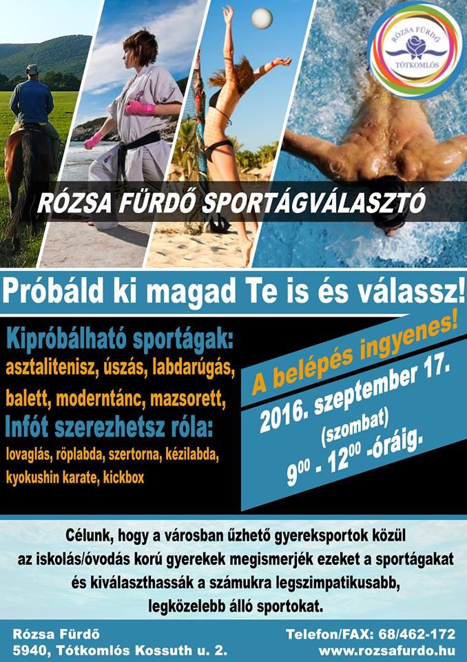 sportagvalaszto_ttk