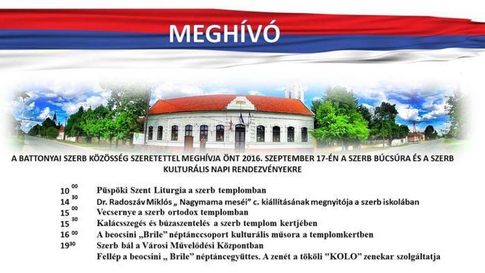 szerb_kultura_napja_