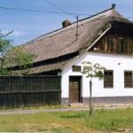 Szlovák emlékház
