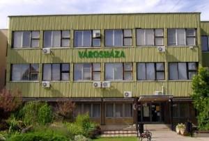 varoshaza