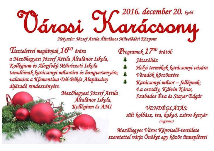 varosi_karacsony_mh_resize